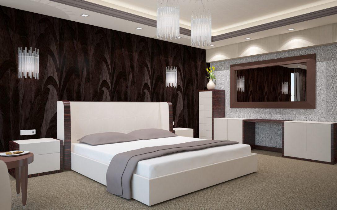 Large Size of Bett Modern Design Italienisches Puristisch Herunterladen Hintergrundbild Stilvolles Schlafzimmer Leander Boxspring Kaufen Günstig Moderne Landhausküche 2m X Bett Bett Modern Design