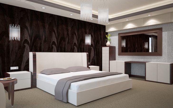 Medium Size of Bett Modern Design Italienisches Puristisch Herunterladen Hintergrundbild Stilvolles Schlafzimmer Leander Boxspring Kaufen Günstig Moderne Landhausküche 2m X Bett Bett Modern Design