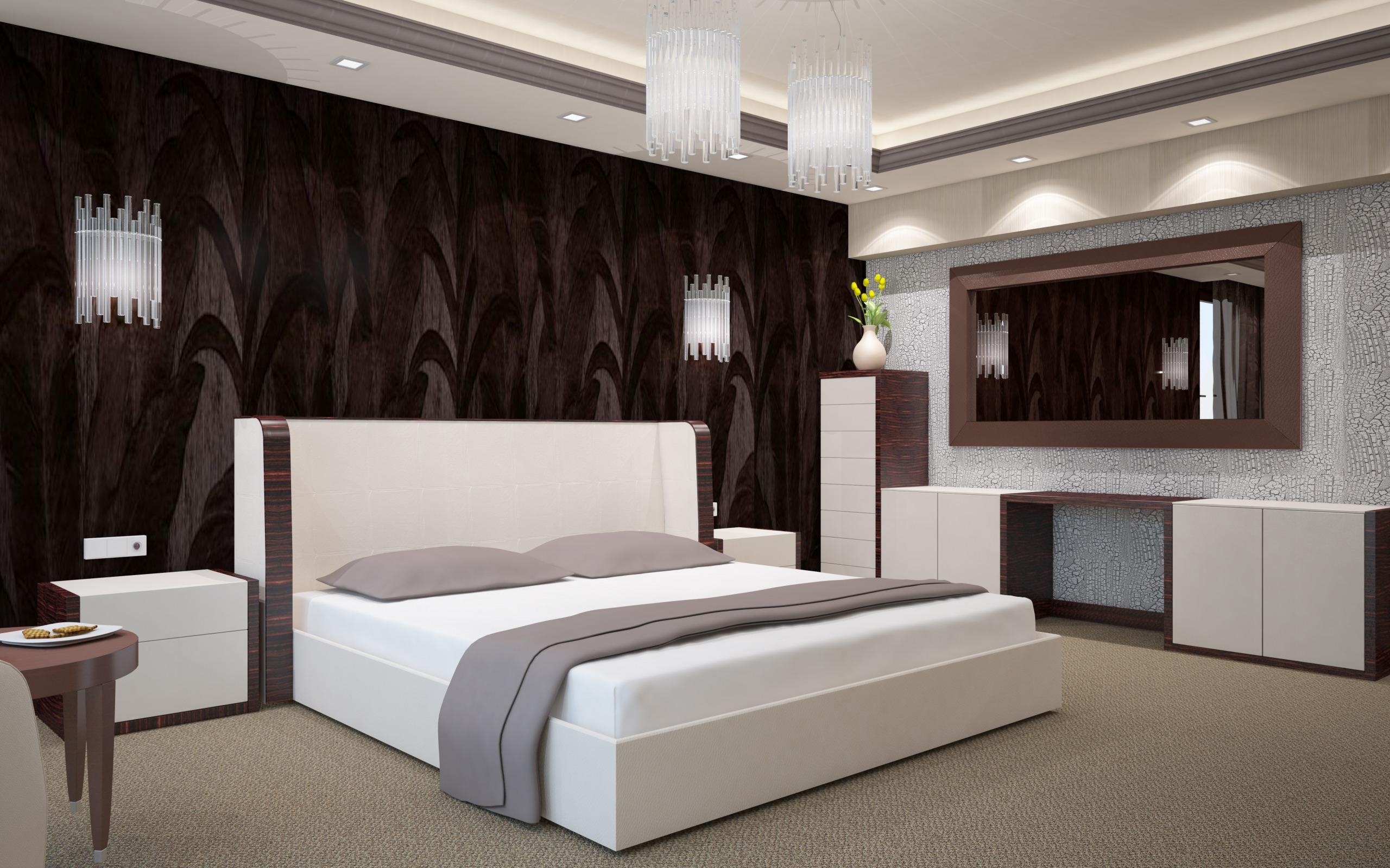 Full Size of Bett Modern Design Italienisches Puristisch Herunterladen Hintergrundbild Stilvolles Schlafzimmer Leander Boxspring Kaufen Günstig Moderne Landhausküche 2m X Bett Bett Modern Design