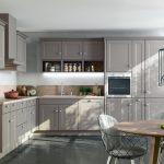 Nolte Küche Küche Nolte Küche Fliesenspiegel Glas Miniküche Mit Kühlschrank Fototapete Was Kostet Eine Wandtatoo Lieferzeit Ebay Polsterbank Ohne Geräte Günstig Kaufen