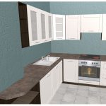 3d Kchenplaner Ohne Anmeldung Mischbatterie Küche Einbauküche Gebraucht Schnittschutzhandschuhe Wanddeko Abluftventilator Kreidetafel Einbau Mülleimer Küche Küche Planen Kostenlos