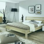 Rauch Schlafzimmer Schlafzimmer Rauch Schlafzimmer Stuhl Für Deckenleuchten Edelstahlküche Gebraucht Betten Günstige Vorhänge Komplette Landhaus Komplett Massivholz Schränke Schrank