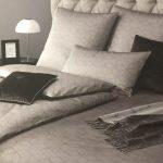 Joop Betten Outlet Boxspring Abverkauf Kaufen Bett Online Preisliste Hersteller Bettwsche Vision 4089 Limited Edition 155x220 Cm 180x200 Ausgefallene Günstige Bett Joop Betten