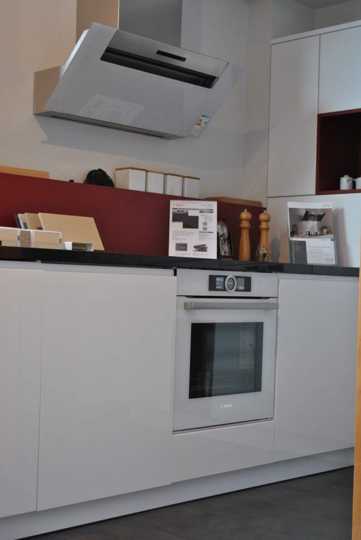 Medium Size of Küche Mit Geräten Kche Alea Inkl Gerten Kppler Doppelblock Bodenbelag Müllsystem Miniküche Kühlschrank Vorratsdosen Inselküche Abverkauf Ohne Küche Küche Mit Geräten