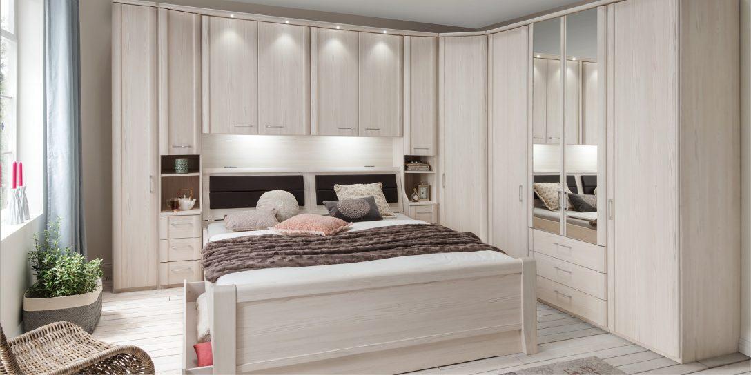 Large Size of Wiemann Schlafzimmer Erleben Sie Das Luxor 3 4 Mbelhersteller Landhaus Regal Komplett Weiß Wandlampe Stuhl Für Teppich Günstige Deckenlampe Luxus Wandbilder Schlafzimmer Wiemann Schlafzimmer