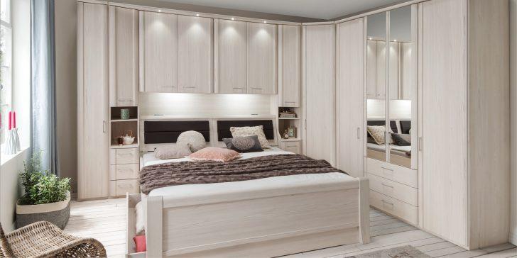 Medium Size of Wiemann Schlafzimmer Erleben Sie Das Luxor 3 4 Mbelhersteller Landhaus Regal Komplett Weiß Wandlampe Stuhl Für Teppich Günstige Deckenlampe Luxus Wandbilder Schlafzimmer Wiemann Schlafzimmer