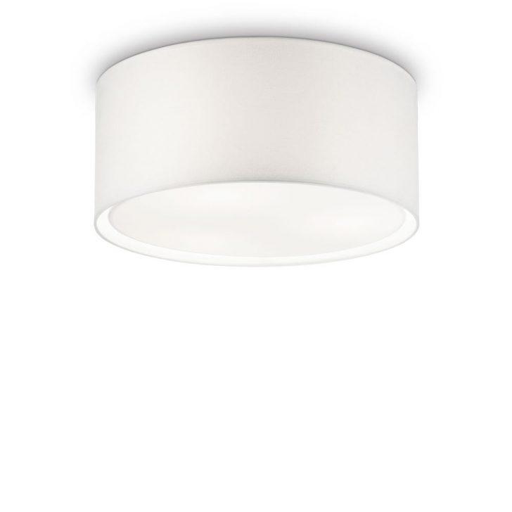 Medium Size of Schlafzimmer Deckenlampe Deckenlampen Bauhaus Modern Ikea Moderne Design Amazon Lampe Dimmbar Led Ideen Landhausstil Deckenleuchte Kommode Weiß Gardinen Für Schlafzimmer Schlafzimmer Deckenlampe