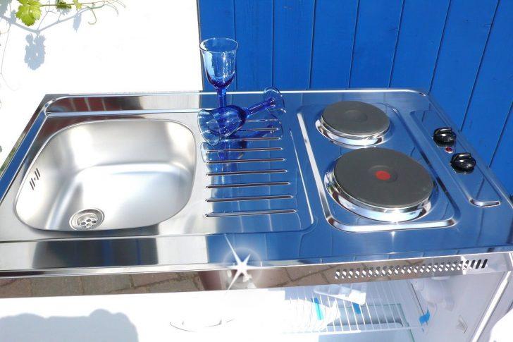 Medium Size of Offene Büro Küche Büro Küche 150 Büro Küche Günstig Büro Küche Modern Küche Büroküche