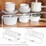 Regal Küche Küche Offenes Regal Küche Gemüse Regal Küche Schubladen Regal Küche Regal Küche Arbeitsplatte