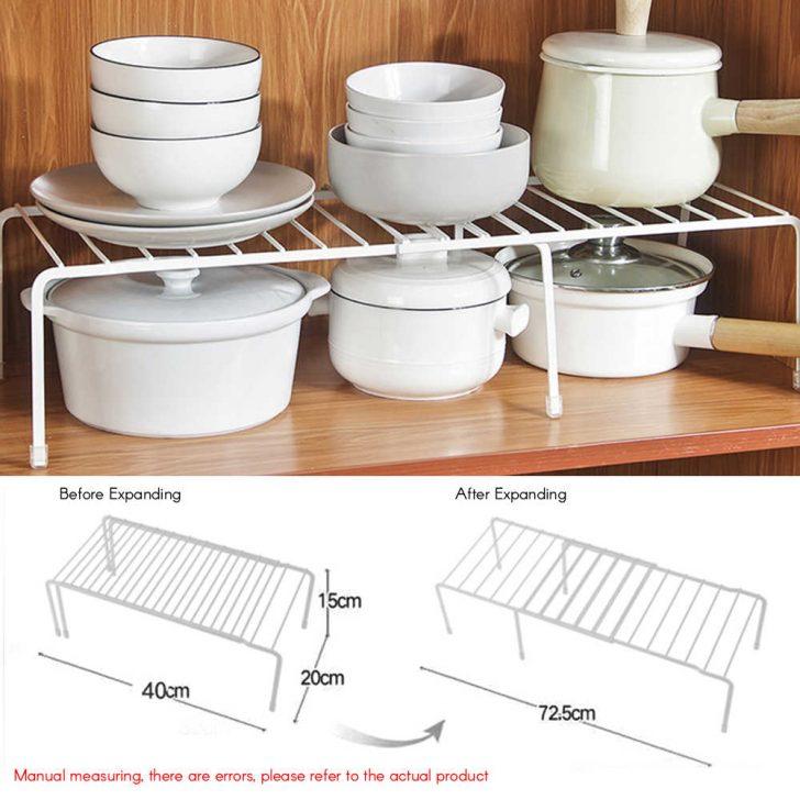 Medium Size of Offenes Regal Küche Gemüse Regal Küche Schubladen Regal Küche Regal Küche Arbeitsplatte Küche Regal Küche