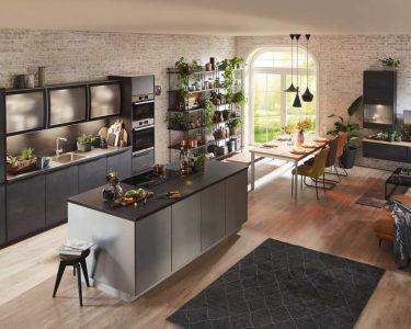 Regal Küche Küche Offenes Regal Küche Getränkekisten Regal Küche Billy Regal Küche Waschbecken Regal Küche