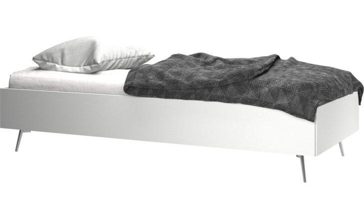 Medium Size of Weiße Betten Weie Boconcept Massivholz Weiß Münster Mannheim 140x200 Meise Für übergewichtige Ohne Kopfteil Boxspring Weißes Bett Massiv Bonprix Bett Weiße Betten