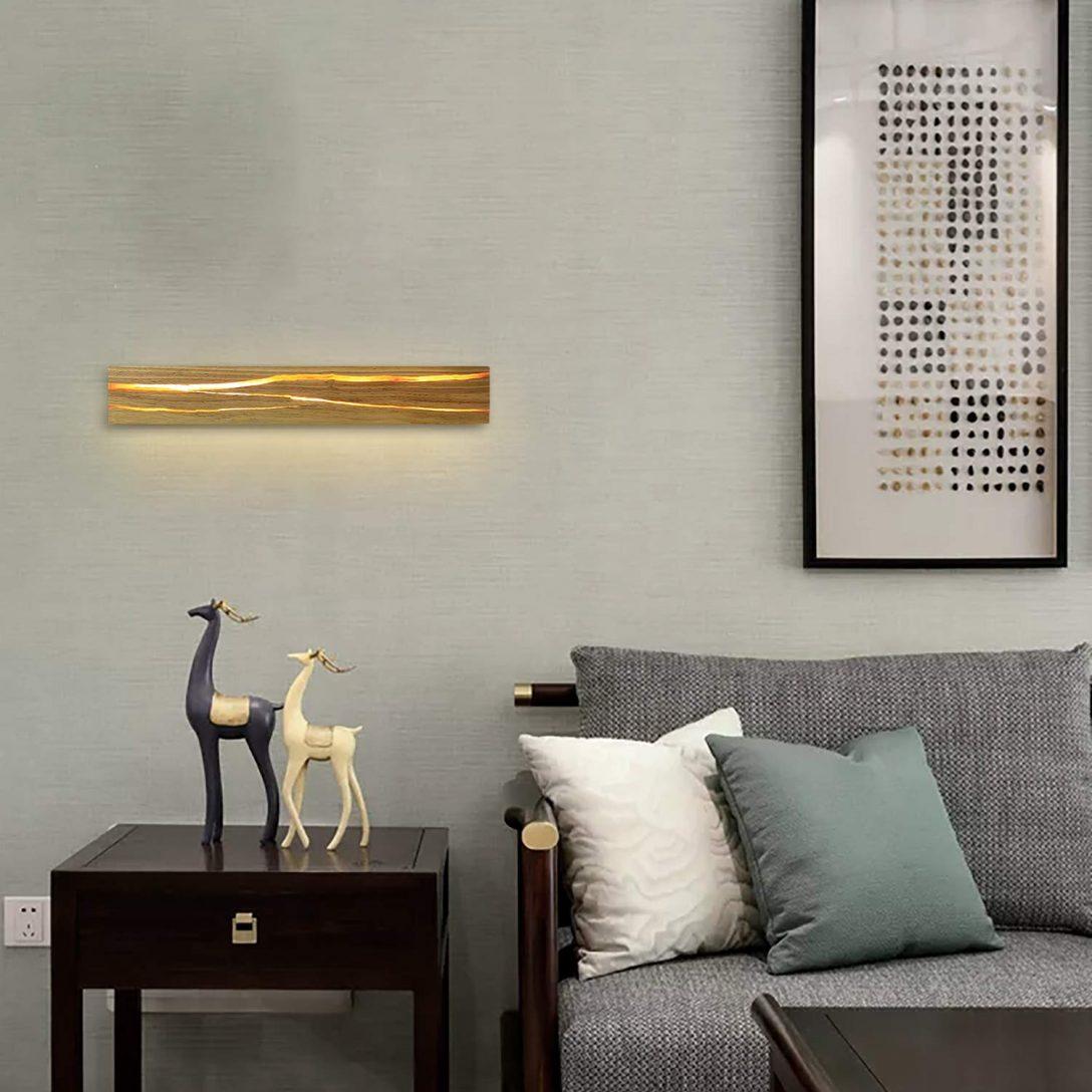 Large Size of Schlafzimmer Wandlampe Design Wandlampen Led Mit Leselampe Modern Dimmbar Holz Zmh Wandleuchte 8w Innen Nachtlampe Kommode Regal Deckenleuchte überbau Schlafzimmer Schlafzimmer Wandlampe