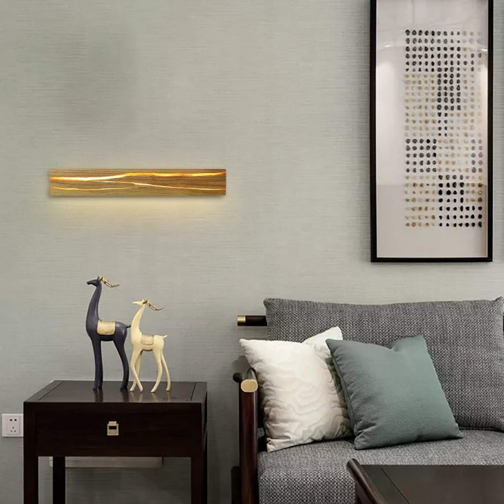 Medium Size of Schlafzimmer Wandlampe Design Wandlampen Led Mit Leselampe Modern Dimmbar Holz Zmh Wandleuchte 8w Innen Nachtlampe Kommode Regal Deckenleuchte überbau Schlafzimmer Schlafzimmer Wandlampe