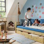 Kinder Bett Bett Kinder Bett Kinderbett Schlicht Und Zeitlos 120x200 Flach Betten 200x200 Schutzgitter Mit Bettkasten 180x200 Halbhohes Tojo V Ruf Fabrikverkauf Meise Kleinkind