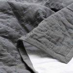 Tagesdecken Für Betten Bett Balinesische Betten Tagesdecken Für Moderne Bilder Fürs Wohnzimmer Möbel Boss Weiße Spiegelschrank Bad Kaufen überlänge 160x200 Rauch 180x200 Gebrauchte