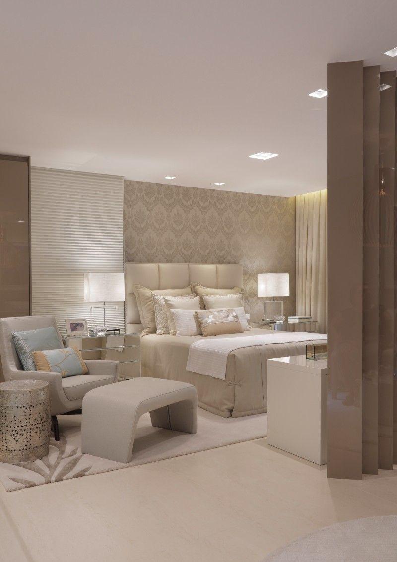 Full Size of Luxus Schlafzimmer Silber Master Design Inspiration Sofa Günstige Lampe Komplett Guenstig Deckenleuchte Modern Weißes Loddenkemper Rauch Wandtattoos Tapeten Schlafzimmer Luxus Schlafzimmer