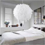 Deckenleuchte Schlafzimmer Modern Schlafzimmer Deckenleuchte Schlafzimmer Modern Landhaus Set Weiß Romantische Stuhl Günstige Landhausstil Teppich Deckenlampen Wohnzimmer