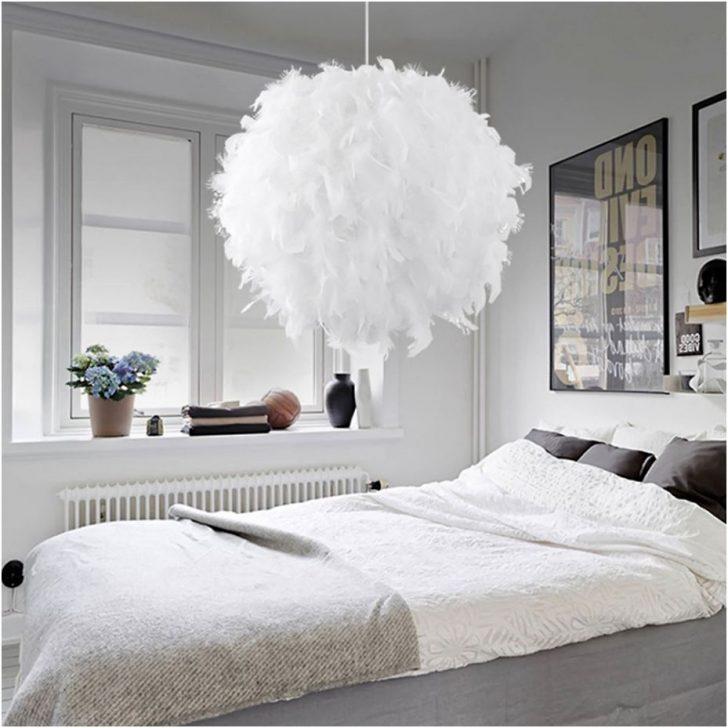 Medium Size of Deckenleuchte Schlafzimmer Modern Landhaus Set Weiß Romantische Stuhl Günstige Landhausstil Teppich Deckenlampen Wohnzimmer Schlafzimmer Deckenleuchte Schlafzimmer Modern