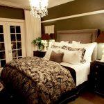 Romantische Schlafzimmer Schlafzimmer Romantische Schlafzimmer Betten Deckenlampe Teppich Rauch Truhe Schränke Romantisches Bett Set Weiß Wandbilder Vorhänge Eckschrank Komplett Mit Lattenrost