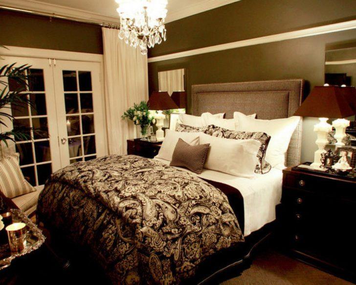 Medium Size of Romantische Schlafzimmer Betten Deckenlampe Teppich Rauch Truhe Schränke Romantisches Bett Set Weiß Wandbilder Vorhänge Eckschrank Komplett Mit Lattenrost Schlafzimmer Romantische Schlafzimmer