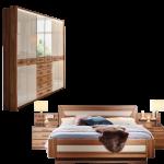 585483d3b48b4 Lampen Schlafzimmer Gebrauchtwagen Bad Kreuznach Chesterfield Sofa Gebraucht Kommode Romantische Landhaus Gebrauchte Fenster Kaufen Komplett Schlafzimmer Rauch Schlafzimmer