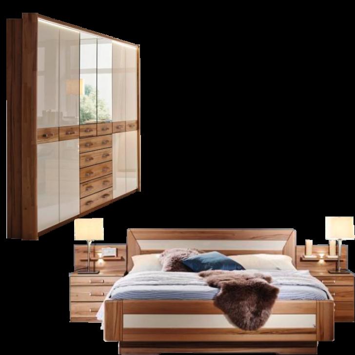 Medium Size of 585483d3b48b4 Lampen Schlafzimmer Gebrauchtwagen Bad Kreuznach Chesterfield Sofa Gebraucht Kommode Romantische Landhaus Gebrauchte Fenster Kaufen Komplett Schlafzimmer Rauch Schlafzimmer