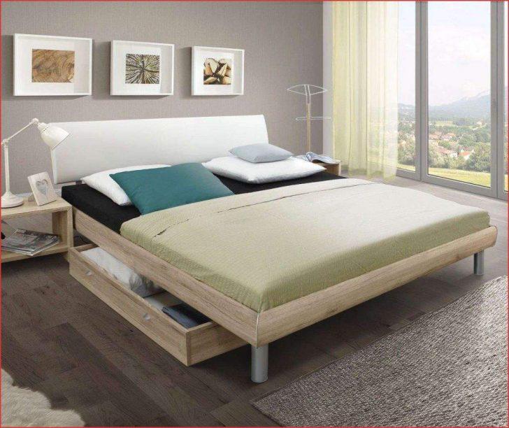 Medium Size of Deko Schlafzimmer Wohnzimmer Petrol Elegant Idee N Voor Loddenkemper Wandleuchte Günstige Komplett Badezimmer Mit überbau Günstig Schranksysteme Rauch Schlafzimmer Deko Schlafzimmer