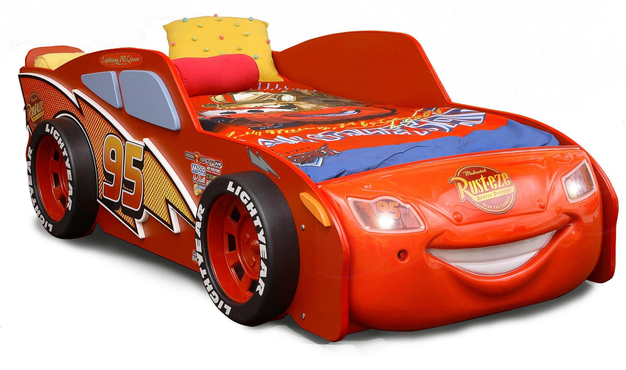 Full Size of Rennwagen Auto Bett Mit Matratze Kinderbett In Rot Autobett Meise Betten 90x200 Lattenrost Und Nolte Möbel Boss Minion 140x220 Clinique Even Better Foundation Bett Cars Bett