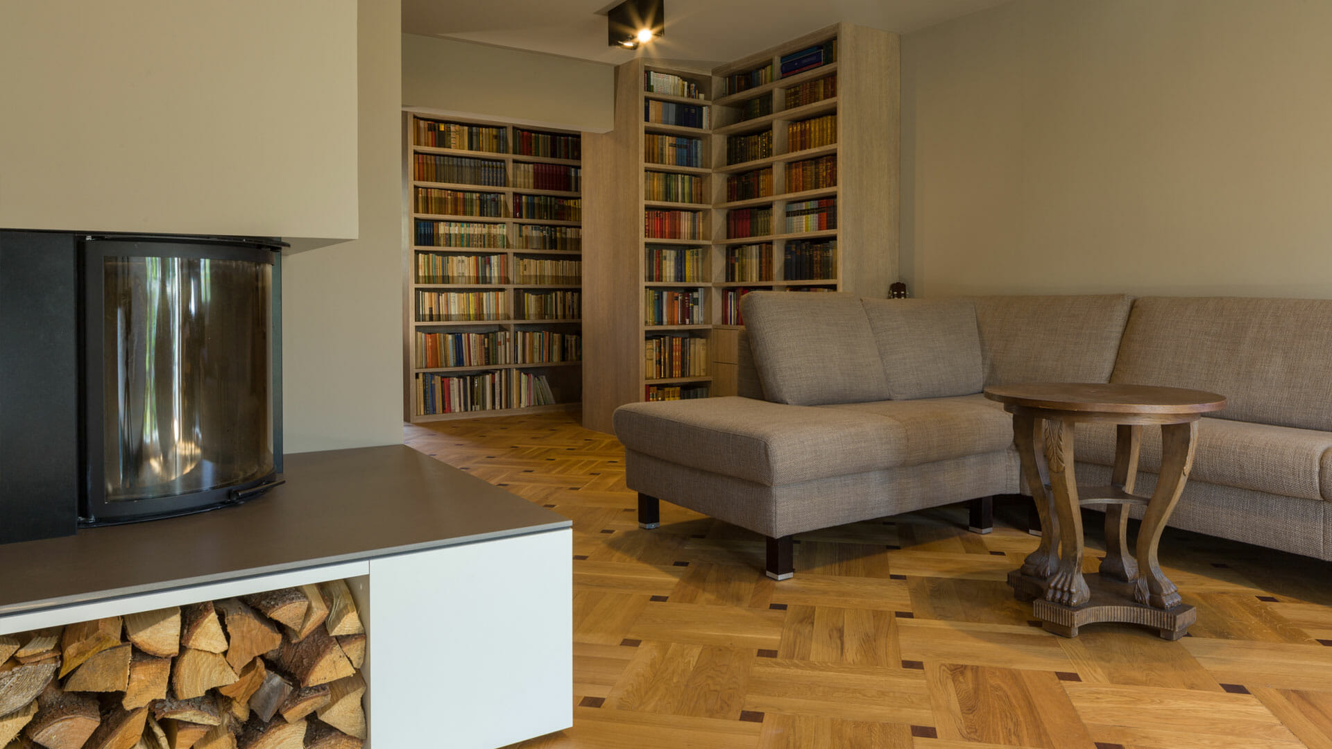 Full Size of Olympo Wohnzimmer Kamin Wohnzimmer Kamin Ohne Abzug Wohnzimmer Kamin Fernseher Wohnzimmer Kamin Raumteiler Wohnzimmer Wohnzimmer Kamin