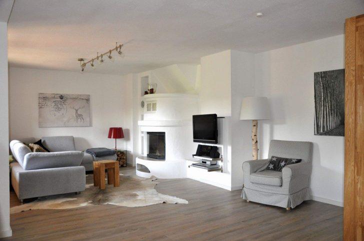 Medium Size of Ofen Wohnzimmer Das Beste Von 36 Luxus Wohnzimmer Kamin Schön Wohnzimmer Wohnzimmer Kamin