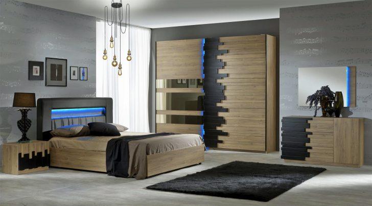 Medium Size of Schlafzimmer Set Günstig Günstige Betten 180x200 Tapeten Landhausstil Teppich Weiß Günstiges Sofa Küche Mit Elektrogeräten Matratze Und Lattenrost Kaufen Schlafzimmer Schlafzimmer Set Günstig
