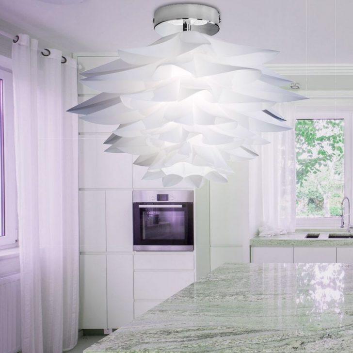 Medium Size of Lampen Schlafzimmer Amazon Led Schn Deckenleuchte Romantische Kronleuchter Komplettangebote Küche Set Mit Boxspringbett überbau Günstige Komplett Kommode Schlafzimmer Lampen Schlafzimmer