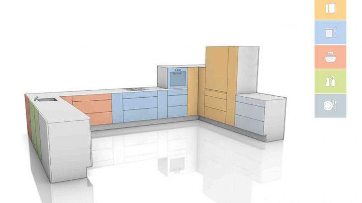 Medium Size of Online Küche Planen Und Kaufen Küche Planen Online Poco Küche Planen Ikea Küche Planen Lassen Erfahrung Küche Küche Planen