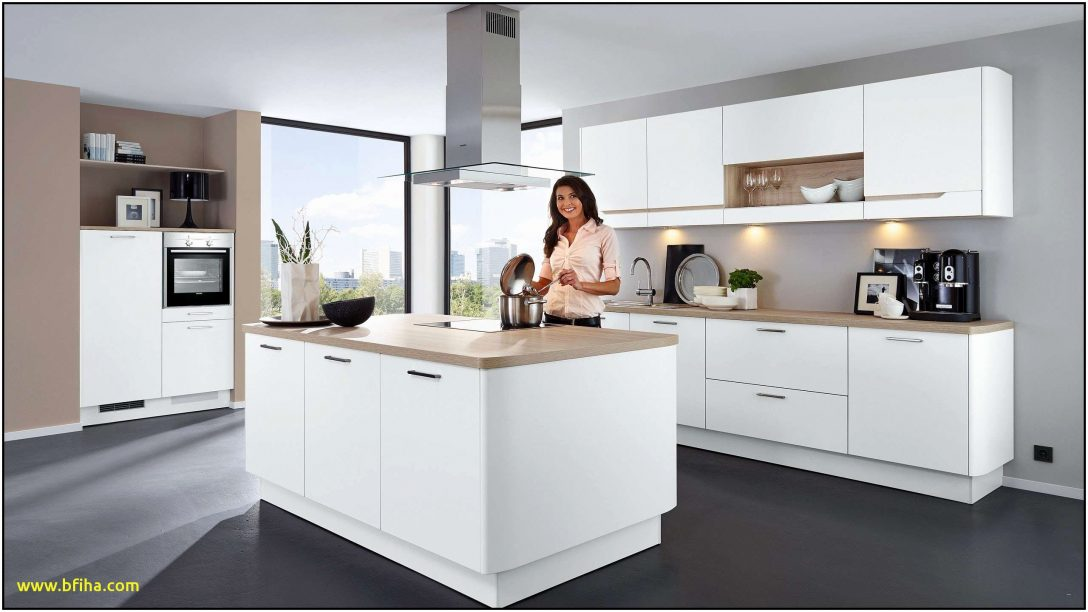 Large Size of Kleine Küche Planen Luxus Höffner Küchen Küche Küche Planen