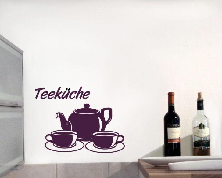 Medium Size of Wandsticker Küche 5303285b2ab1b Holzbrett Fettabscheider Was Kostet Eine Ausstellungsküche Doppelblock Tapeten Für Industrial Vorhang Ohne Geräte Kaufen Küche Wandsticker Küche