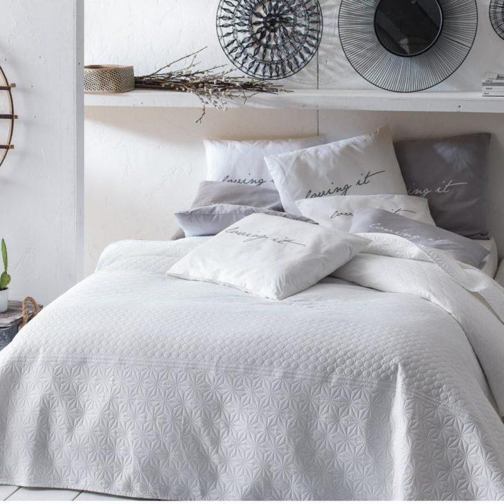 Medium Size of Tagesdecken Für Betten Tagesdecke Bett Sofaberwurf Gesteppt 170cm 2 Real Regal Kleidung Dänisches Bettenlager Badezimmer übergewichtige Mit Aufbewahrung Bett Tagesdecken Für Betten