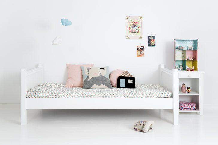 Medium Size of Einzelbett Mit Knpfen 90 200 Cm Jabo Betten 90x200 Tempur Aus Holz Ruf Preise 200x220 Bett Weiß Amazon 180x200 Dänisches Bettenlager Badezimmer Frankfurt Bett Betten 90x200