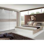 Bett Schrank Schrankbett 180x200 Mit Sofa Set Vertikal Nehl Zwei Betten Ikea Gebraucht Kombination Jugendzimmer Und Kombiniert Kombi Schreibtisch Schrankwand Bett Bett Schrank