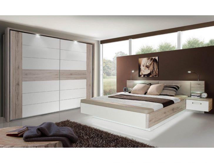 Medium Size of Bett Schrank Schrankbett 180x200 Mit Sofa Set Vertikal Nehl Zwei Betten Ikea Gebraucht Kombination Jugendzimmer Und Kombiniert Kombi Schreibtisch Schrankwand Bett Bett Schrank