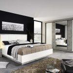 Rauch Schlafzimmer Schlafzimmer Rauch Schlafzimmer Schwebetrenschrank Solingen Kleiderschrnke Edelstahlküche Gebraucht Led Deckenleuchte Kommode Luxus Komplettes Weiß Set Komplettangebote