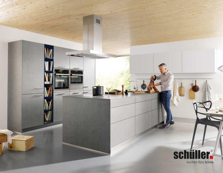 Medium Size of Inselküche Abverkauf Schller Inselkche Elba Mit Praktischen Funktionen Jetzt Online Bad Küche Inselküche Abverkauf