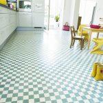 Orientalische Bodenfliesen Küche Bodenfliesen Küche Obi Bodenfliesen Küche Toom Bodenfliesen Küche Günstig Küche Bodenfliesen Küche