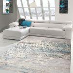 Orientteppich Wohnzimmer Wohnzimmer Teppich 4x4 Teppich Wohnzimmer Graue Couch Wohnzimmer Teppich 120x180 Wohnzimmer Wohnzimmer Teppich