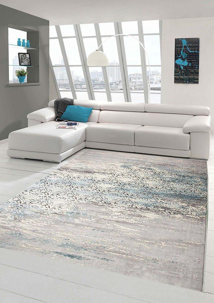 Medium Size of Orientteppich Wohnzimmer Wohnzimmer Teppich 4x4 Teppich Wohnzimmer Graue Couch Wohnzimmer Teppich 120x180 Wohnzimmer Wohnzimmer Teppich