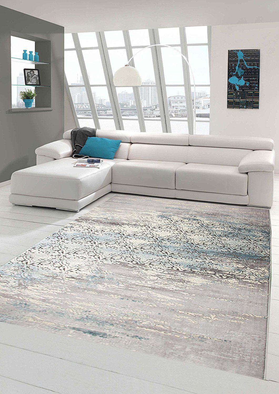 Full Size of Orientteppich Wohnzimmer Wohnzimmer Teppich 4x4 Teppich Wohnzimmer Graue Couch Wohnzimmer Teppich 120x180 Wohnzimmer Wohnzimmer Teppich