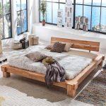 Schlafzimmer Bett 200x200 Ebay Amazon Betten Billerbeck Für übergewichtige Kaufen 140x200 160x200 Hülsta 90x200 Bei Ikea 180x200 Günstige Amerikanische Mit Bett Betten 200x200