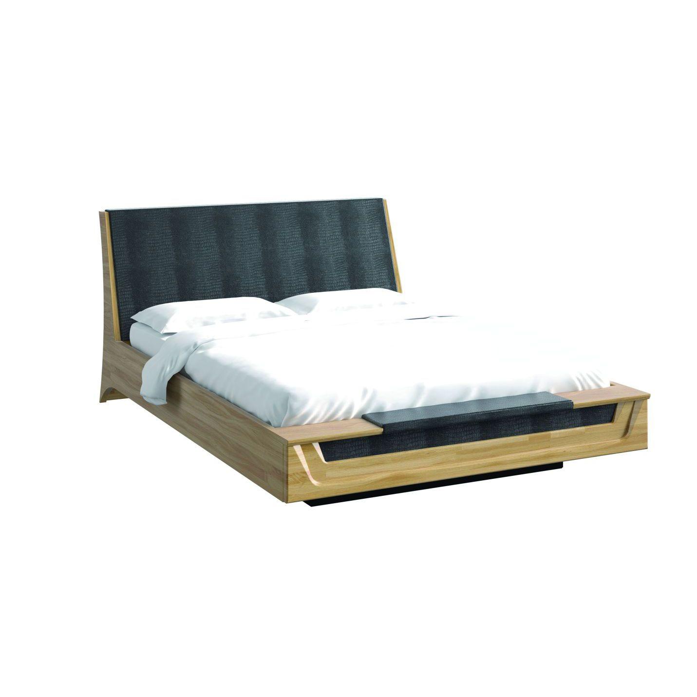 Full Size of Bett 140 Eiche 200 Cm Schwarz Betten Köln Funktions Rauch 140x200 Graues 180x200 Paradies Bettkasten Ikea 160x200 überlänge Nussbaum Boxspring Hohes Bett Bett 140