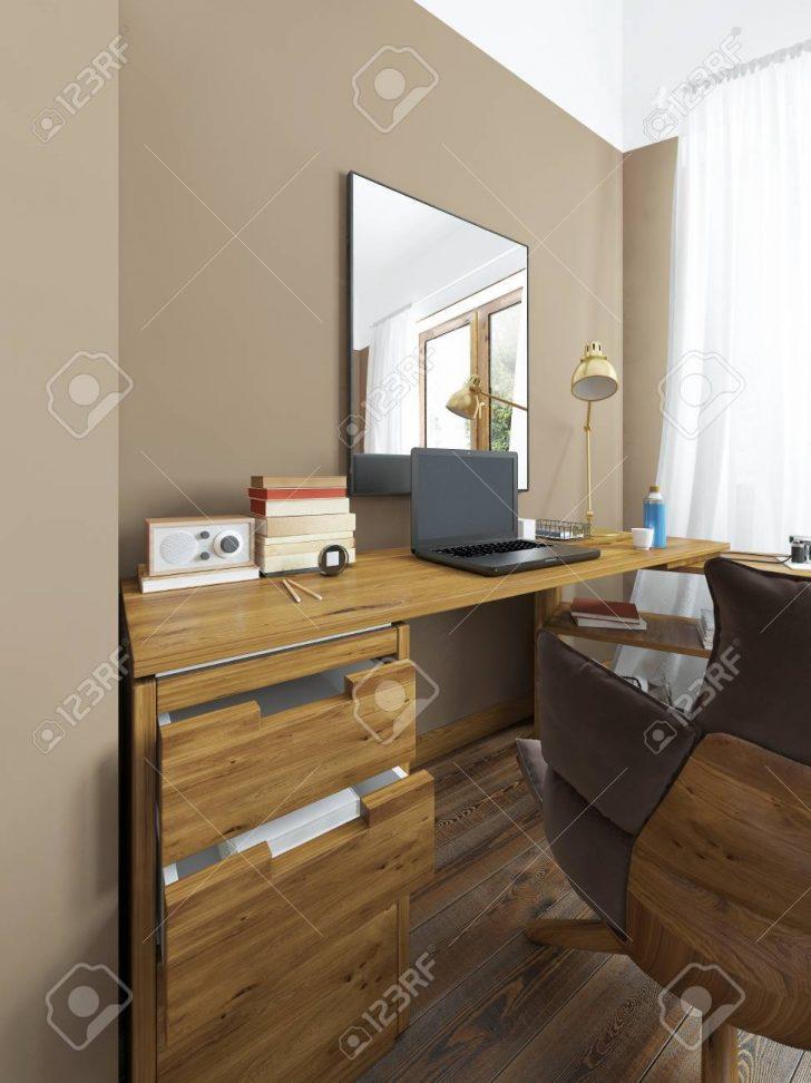 Medium Size of Schlafzimmer Massivholz Schreibtisch In Einem Regal Vorhänge Set Mit Boxspringbett Komplett Weiß Guenstig Sitzbank Nolte Eckschrank Stuhl Für Luxus Schlafzimmer Schlafzimmer Massivholz