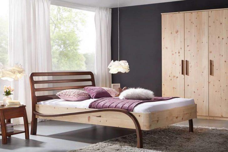 Medium Size of Betten Berlin 200x200 Garten Und Landschaftsbau Kopfteile Für Dico Billerbeck Hasena 90x200 Japanische Kaufen 140x200 120x200 Aus Holz Bett Betten Berlin